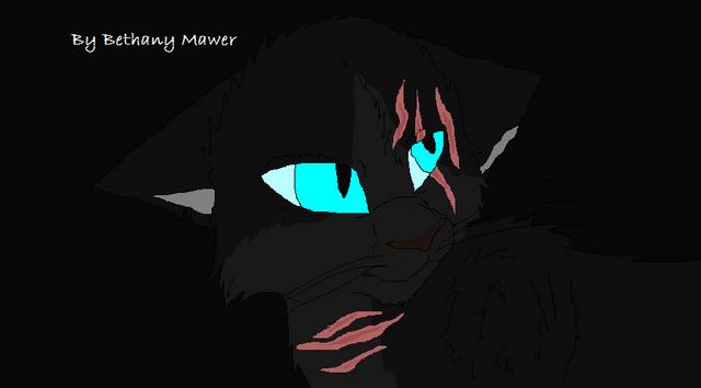 File:Black-Blackheart-warrior-cats-forever-36829948-898-497.png