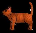 Miniatuurafbeelding voor de versie van 31 mrt 2014 om 16:11