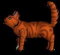 Miniatuurafbeelding voor de versie van 24 feb 2014 om 12:34