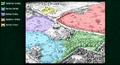 Vorschaubild der Version vom 28. März 2011, 16:34 Uhr