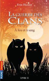 Wer ist Erin Hunter? » Warrior Cats