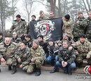 28-я отдельная механизированная бригада