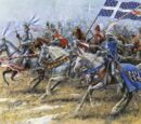 Французские рыцари