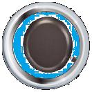 File:Frying pan badge.png