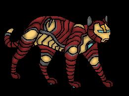 File:Iron Man Cat.png