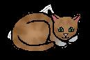 File:Mousekit.kit.png