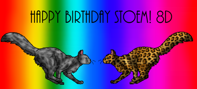 File:Bday present for stoem.png