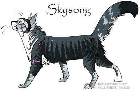 File:Skysong.png