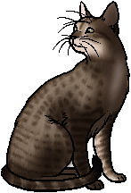File:Weaselwhisker.warrior.png