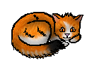 File:Foxwhisper.kit.png