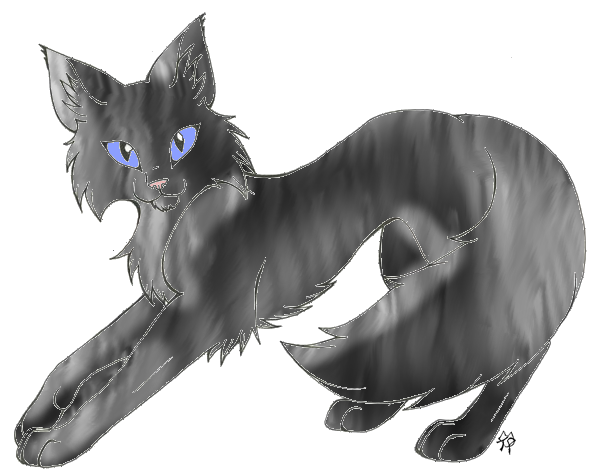 File:Feathertail.png