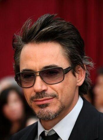 File:Tony-Stark-tony-stark-12952919-387-528.jpg