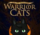 Warrior Cats Staffeln (by Onyx)