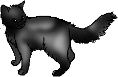 File:Ghostclaw.png