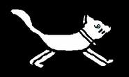 Kittypetf