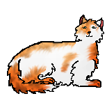 File:Pollenfox.queen.png