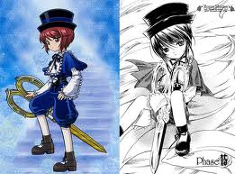 File:Souseiseki animemanga difference.jpg