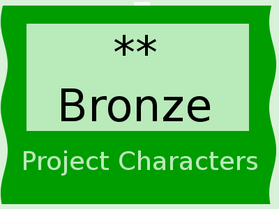 File:ProjectCharacters2stars.png