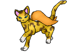 File:Lionpoppy.png