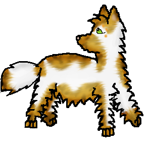 File:Pollenfox.loner.png