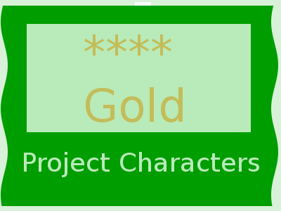File:Projectcharacter4star.png