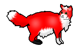 File:Santapelt.contestentry.png