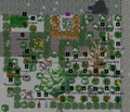 Thumbnail for version as of 17:31, March 6, 2014