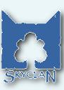File:Skyclan.png
