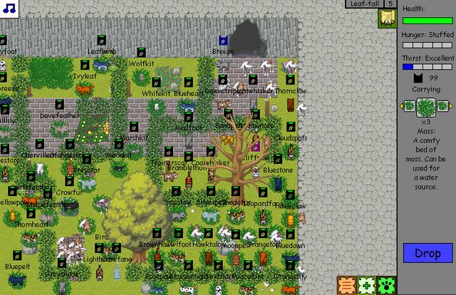 File:Screen shot 48 of Fernclan.png