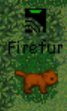 File:Firefur.png