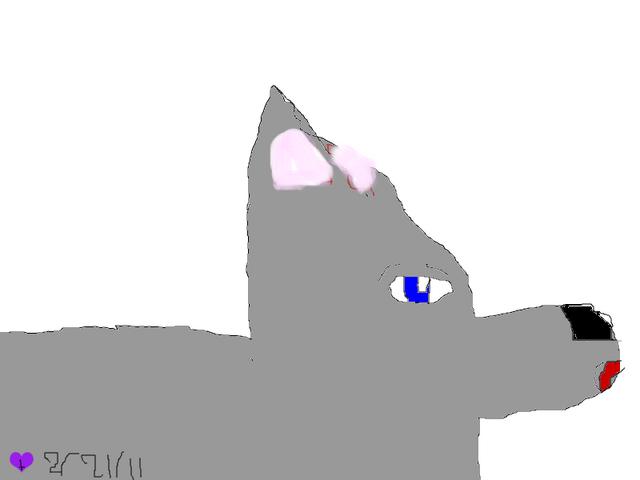 File:Wolfy!.png