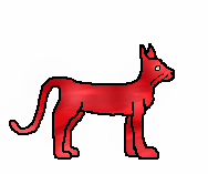 File:Redclaw(D).png