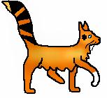 File:Orange2.long.m.png