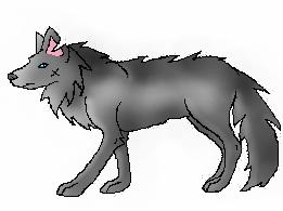 Romulus Charat