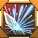 HallowedAggressor icon