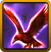 RavensNightmare icon