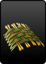 File:WeaveHarkan icon.png
