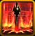 FireTotem icon