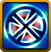 File:Pacify icon.png