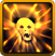 InfernalServant icon