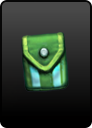 PsychicsPouch icon