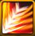 Elbow Smash icon