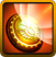 File:NobleProtector icon.png