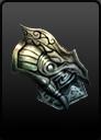 File:BlitzkriegGuard icon.png