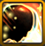 File:Head Bash icon.png