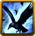 RavensDream icon