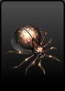 ArachnidInfusion icon
