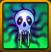 ProtectiveSalve icon