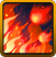 File:FireStorm icon.png