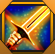 File:Primary Weapon Mastery icon.png